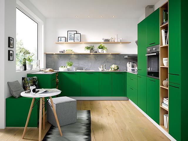 k chen sch ller keller z berwangen. Black Bedroom Furniture Sets. Home Design Ideas